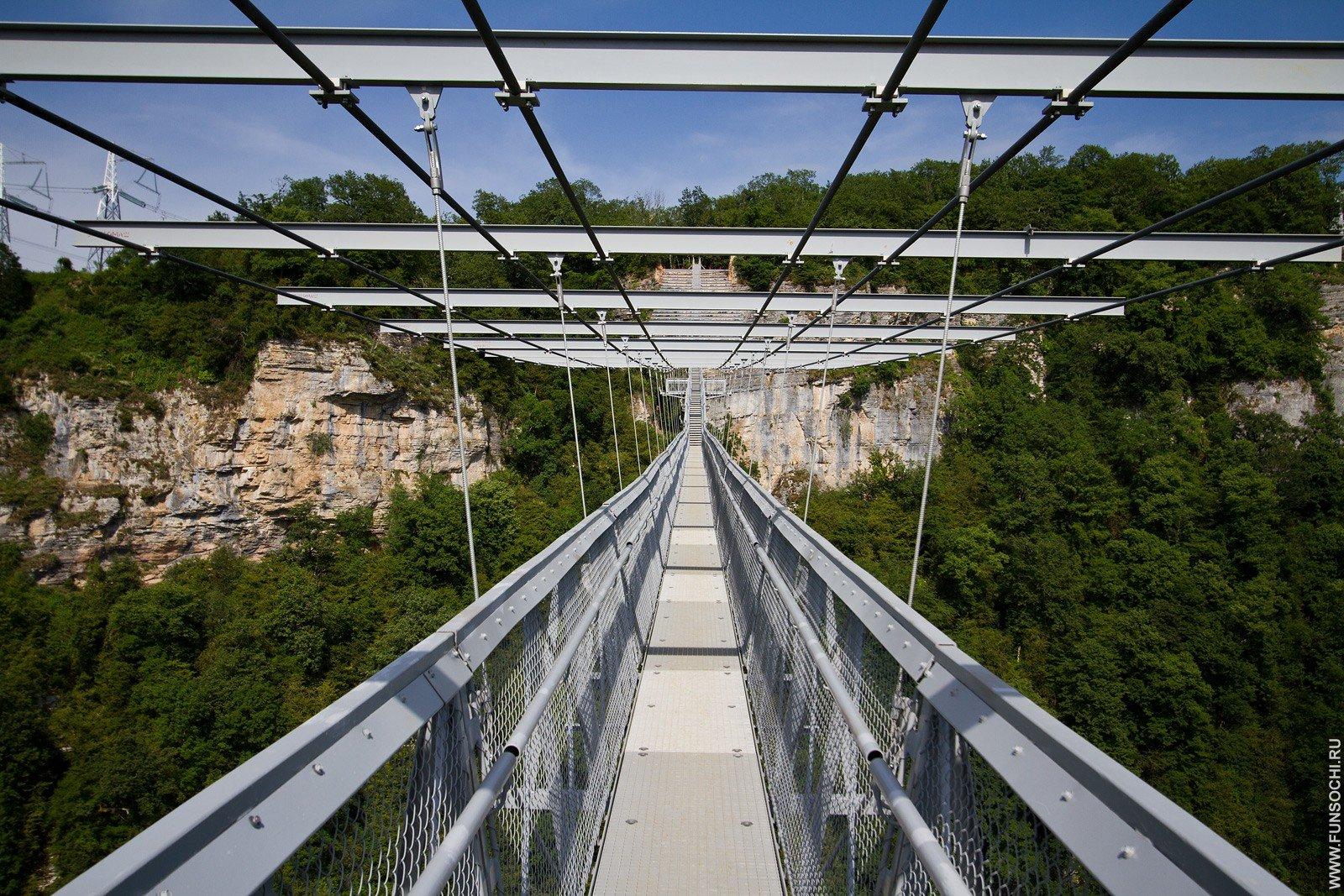 благовещенском районе скайпарк отзывы фото моста последующие