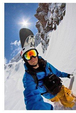 скачать игру на сноуборде на компьютер через торрент - фото 10