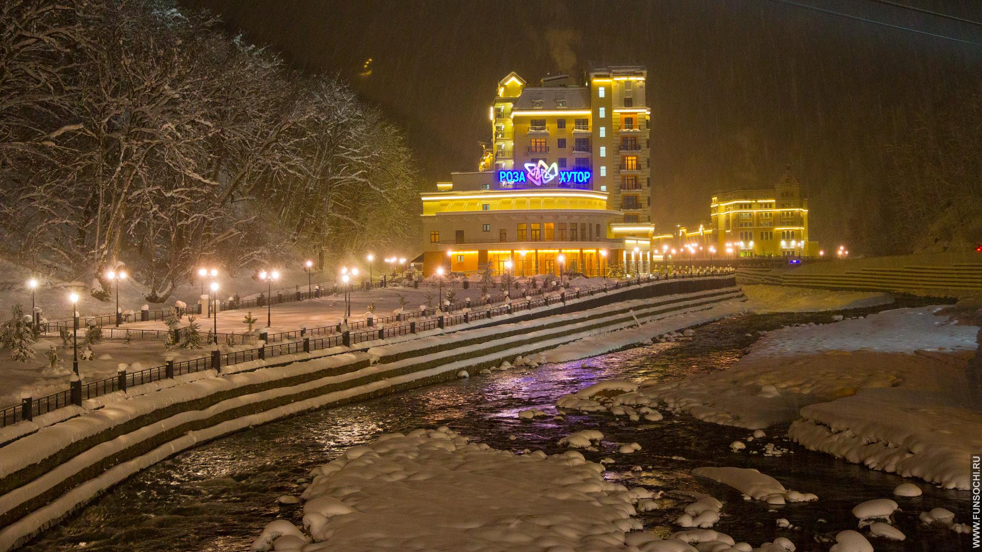 Газпром обои рабочий стол 6