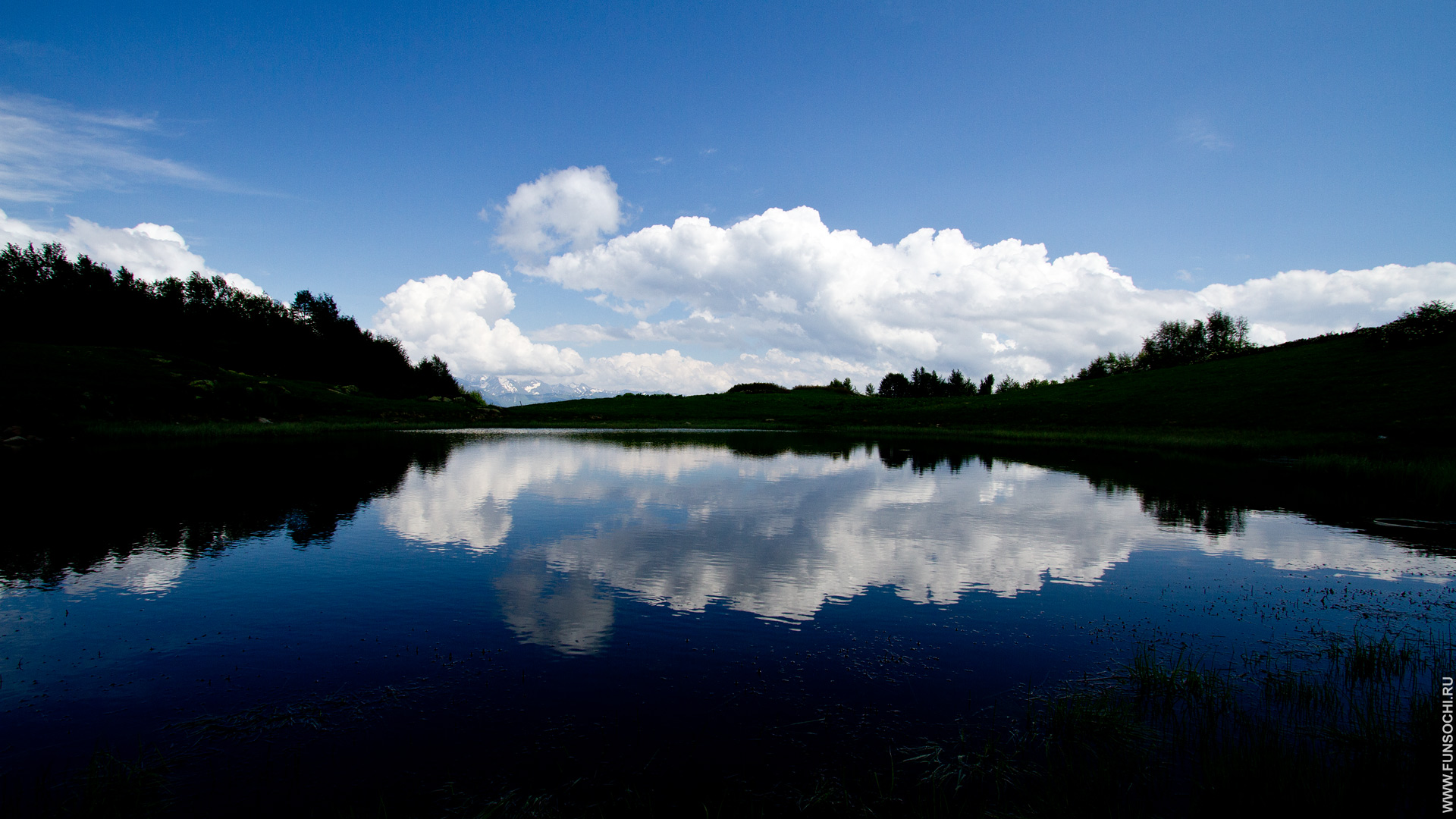 зеркальное озеро спб фото сможете добавлять текст