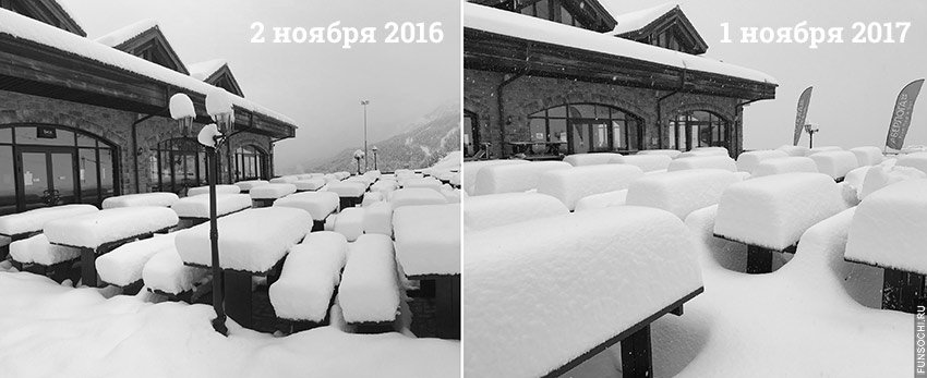 berloga-winter-16vs17-s.jpg