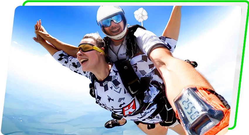 skydiving-sochi_1.jpg