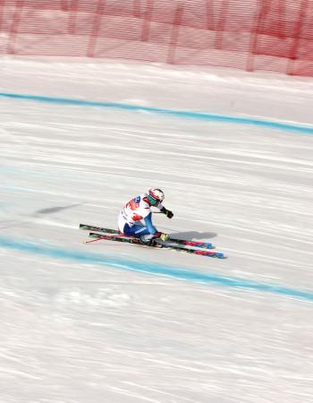 Rosa Ski Dream 2020