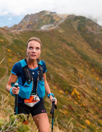 Three Resorts Alpindustria Trail
