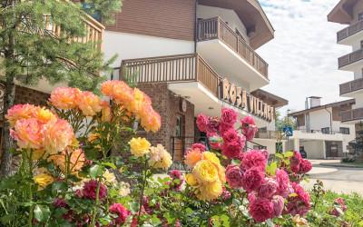 Rosa Village