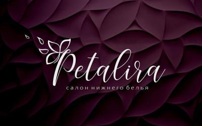 Салон нижнего белья Petalira