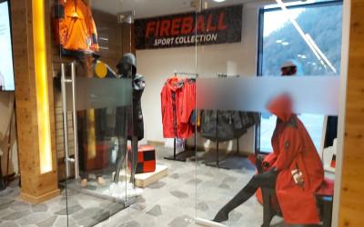 FIREBALLSHOP