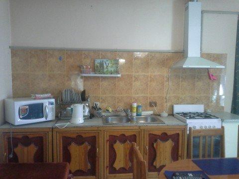 Апартаменты на Заповедной в Красной Поляне, Сочи
