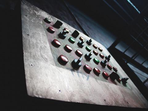 Квест-проект Погружение на Роза Хутор