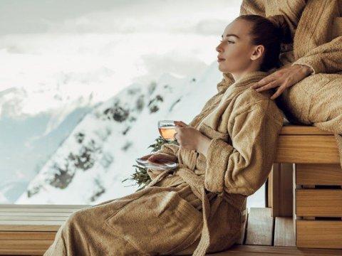 НеПростоБаня на Альпике