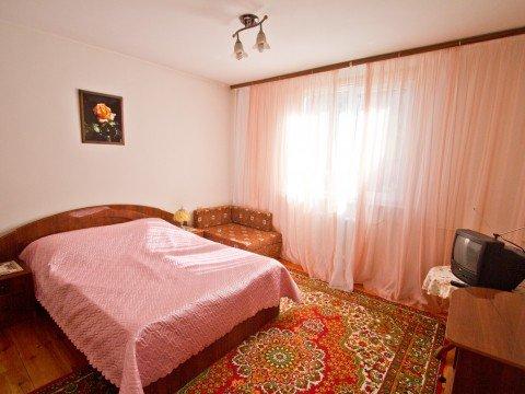 Уютный 5-ти комнатный дом в центре Красной Поляны.