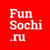 Аватар пользователя FunSochi