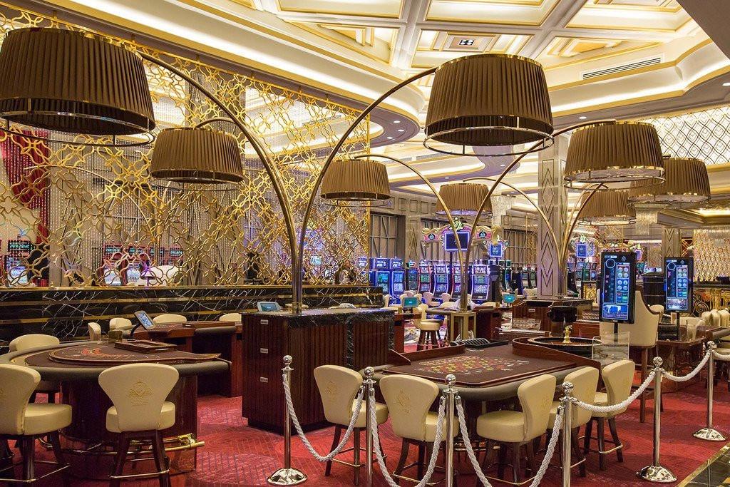 Рестораны казино сочи игры как взломать игровые автоматы играть бесплатно