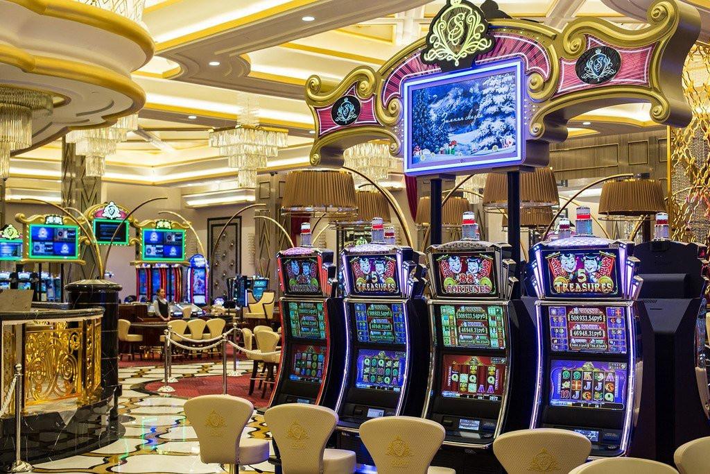Казино на роза хутор в сочи отзывы об онлайн казино азартмания